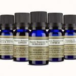 Essential oil's… Essential or not?
