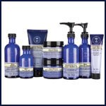 NYR Organic - All Products
