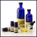 NYR Organic - Aromatherapy