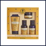 NYR Organic - Bee Lovely
