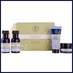 NYR Organic - Skincare Kits