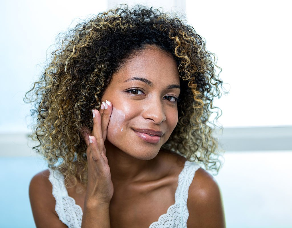 3 Tips for Beautiful Skin this Summer