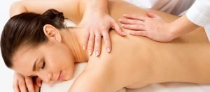 KA Beauty - Services - Massage Treatment