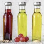 Oil Cleansing Method – What is it and how to make your own